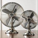 Come scegliere il miglior ventilatore da tavolo