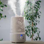 Come scegliere il miglior deodorante per l'aria