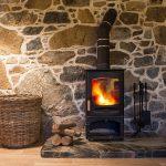 Come conviene riscaldare una cantina?