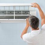 Qual è il modo più efficiente di usare una pompa di calore?
