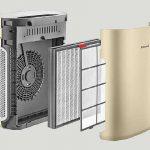Consigli per scegliere e usare un purificatore d'aria