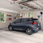 Come riscaldare un garage in modo economico