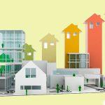 Qual è la differenza fra casa passiva e nZEB?