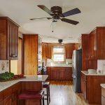 Qual è il miglior modello di ventilatore da soffitto?