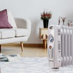 Quando conviene usare un radiatore a olio?