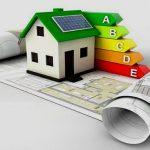 Qual è la casa più efficiente dal punto di vista energetico?