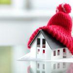 Come aggiungere isolamento a una casa esistente