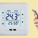 Come scegliere il termostato smart migliore