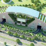 Confrontare le prestazioni degli edifici nZEB in Europa