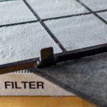 Quali sono i migliori filtri d'aria?