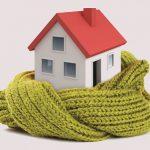 Come realizzare un isolamento a posteriori di una casa