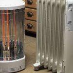 È più efficace il riscaldamento a convezione o radiante?