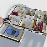 Come progettare una casa a energia zero