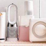Quali purificatori d'aria sono più efficaci?