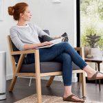 Quando occorre usare un purificatore d'aria?