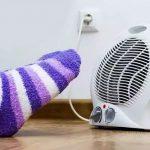 Qual è il miglior riscaldamento per un inquilino?