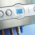 Quando conviene sostituire la propria caldaia a gas