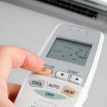 A che temperatura conviene settare l'aria condizionata?