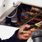 Costa più riparare una caldaia a gas o comprarne una nuova?