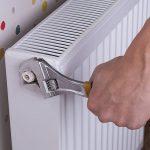 Cosa fare se il termosifone non scalda bene o affatto