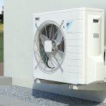 Guida all'acquisto di una pompa di calore aria-aria