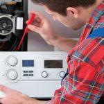 Qual è la durata di una caldaia a gas e della garanzia?