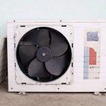 Quando conviene sostituire un condizionatore d'aria?