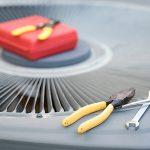 Cosa fare se una pompa di calore non si accende?