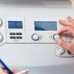 Come proteggere la tua caldaia a gas d'inverno