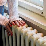È più economico tenere il riscaldamento sempre acceso?