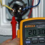 Perché la stufa elettrica non riscalda la mia casa?