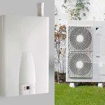 Meglio il riscaldamento a gas o a pompa di calore?
