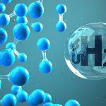 Cos'è il riscaldamento a idrogeno e come funziona