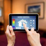 Le case intelligenti sono più efficienti dal punto di vista energetico?
