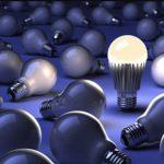 Come puoi risparmiare energia nella tua casa?