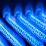Come posso risparmiare gas d'inverno?