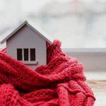Quanto si risparmia con il cappotto termico?