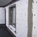 Isolamento termico casa: meglio interno o esterno?