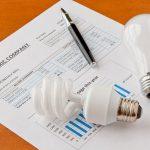 Come posso ridurre la mia bolletta elettrica?