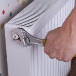 Quando conviene sostituire i termosifoni?