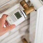 Valvola termostatica bloccata: cosa fare?