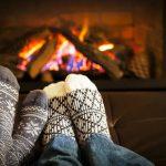 Come riscaldare una casa nel modo più economico?