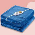 Come scegliere una coperta elettrica