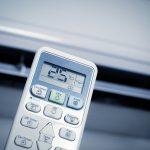 Cosa fare se il telecomando del condizionatore non funziona?