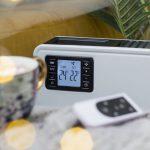 Meglio un termoconvettore o un radiatore a olio?
