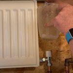 Come verificare l'efficienza di un termosifone?