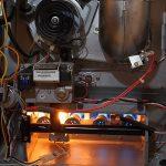 Meglio caldaia a condensazione o pompa di calore?