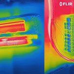 Meglio stufa a pellet o condizionatore per riscaldare la casa?