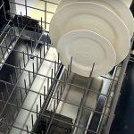 Come risolvere i comuni problemi con la lavastoviglie?